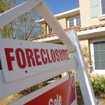 Connecticut Homeowners To Receive $190 Million As Part Of Bank Foreclosure Settlement