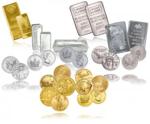 Ct Boomers: Seniors Tricked Into Buying Precious Metals Investments On Credit