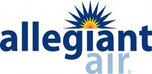 Allegiant Says 'That's the Spirit' Fees Like Fleas