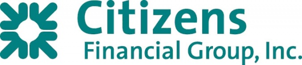 citizens financial group