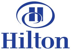 West Hartford Consumer Has Bone To Pick With Hilton Hotel