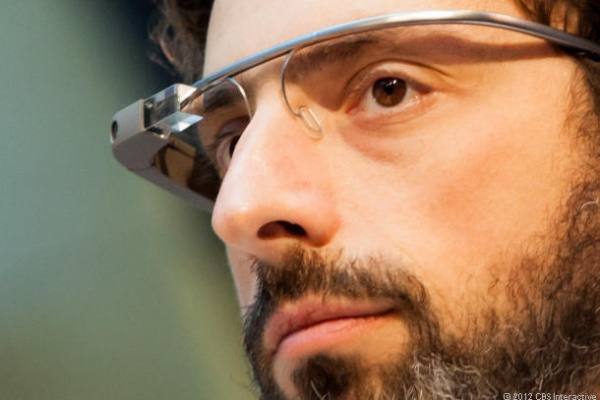 Ct Atty Gen Has Privacy Concerns About Google's Glass