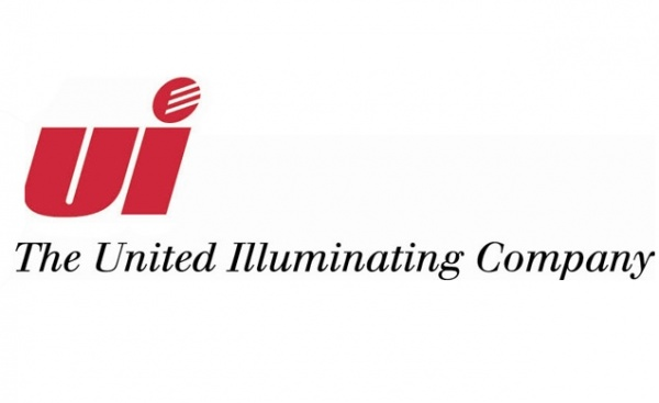 United Illuminating Wants 35 Percent Increase In Electric Distribution Rates