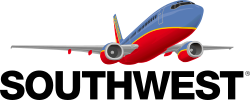 Southwest Airlines Fined For False Advertising